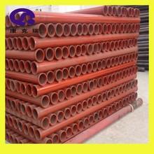 Putzmeister Concrete Pump Spare Parts Concrete Pump Pipeline Bends,Reducer, Rubber Hose