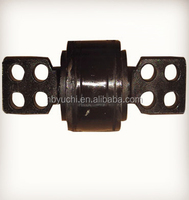 Rubber bushing from factory in high quality & economical price