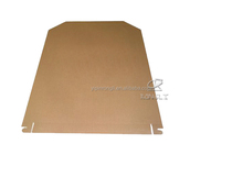 excellent effects for paper sliding with board