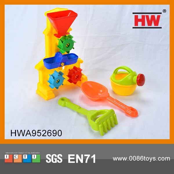 HWA952690 .jpg
