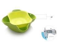 High Quality Best Selling Eco Friendly modern pretty candy bowls