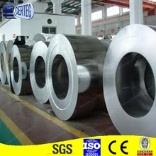full hard prepainted galvanized cold rolled steel coils