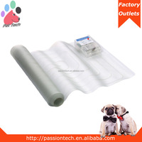 Pet-tech M2048 20*48 inch Electronic Safe Static Shock House Dog Puppy Cat Pet Training Mat Pad
