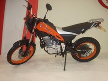 JY150GY- TRICKER CHINESE OFF ROAD MOTORCYCLE FOR WHOLESALE/100CC 150CC 200CC GREAT QUALITY DIRT BIKE