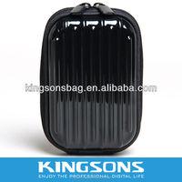 waterproof camera case, cheap camera bag