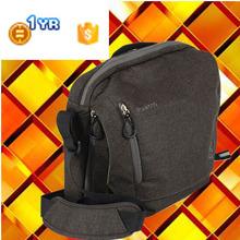 2014 fashion camera bag for women stylish canvas camera bag