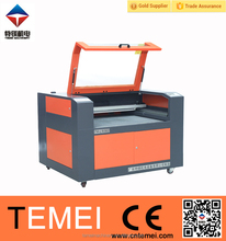 diamond cutting blade segment double red pointer wast collect box
