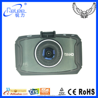 Wholesale 3 inch screen full hd 1080p car blackbox