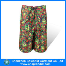 Wholesale trousers products 2016 new hot sale fashion shorts for men