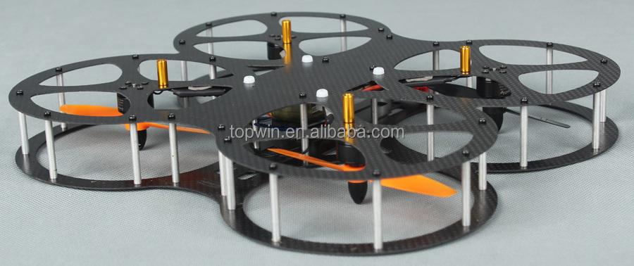 Turnigy Talon Carbon Fiber Quadcopter Frame  Hobbyking
