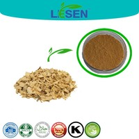 Hot sale 50:1 100:1 200:1 tongkat ali extract / tongkat ali herbs extract / tongkat ali root extract