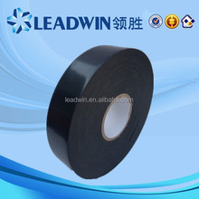 multinational export butyl mastic tape