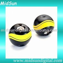 usb portable speaker sd card,micro sd usb mobile speaker,usb sd speaker radio with FM the support of SD card and USB
