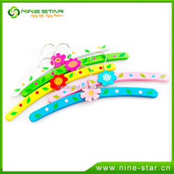 Top sale high quality small clothes hanger