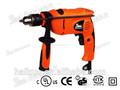 Ryobi db5304 taladro del impacto eléctrico taladro de martillo de energía de china de herramientas ce gs emc etl