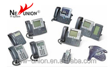Original new Unified cisco IP Phone CP-9951-WL-K9 cisco IP Phone