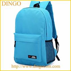 Best selling backpack dog carrier/backpack/customized backpack bag/shcool bag-087