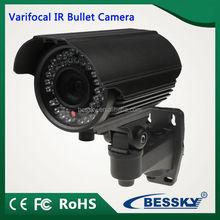 BE-IPO100C thermal imaging camera,cctv bracket,cctv camera with usb port