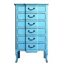 Cabinet designs for living room living room cabinet design study room cabinets