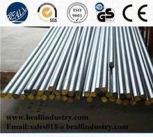 inconel 625 tubes sans soudure manufacturer