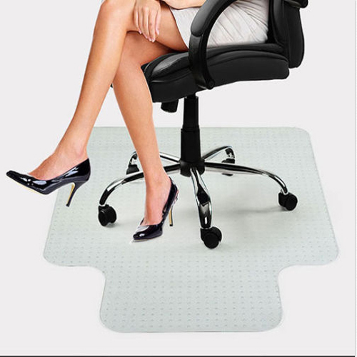 Professional Heavy Duty Office Chair Mat For Carpet With High Quality Buy H