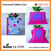 High Quality Best Selling Products 300D Tablet Case for ipad mini cover