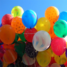 china balloons inflatable beach toys