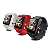 MTK 6260 CPU Hand Watch Mobile Phone Price