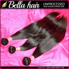 indian hair extensions 16 inches straight indian remy hair extensions indian hair extensions wholesale
