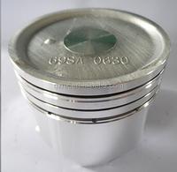 good quality Car piston 69SA-0630 piston