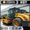 Diesel Road Roller, Three Wheel Road Roller XCMG 3Y252 25 ton