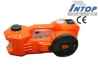 New electric Jack,car lift,car wash,12volt,repair tools