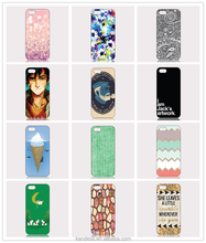 2015 Wholesale price custom cell phone case for xiaomi mi3 with various pattern design phone cover case