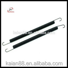 Factory direct products for rc model/rc car coil stainless steel tension spring
