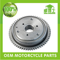 GY6 Starter Clutch Assembly 150cc and 125cc GY6 4-stroke
