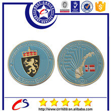Best quality new metal arussian souvenir replica antique coins for sale