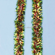 2015 Hot Sale Christmas Carnival Decorations,Christmas Door Hanging Decorations