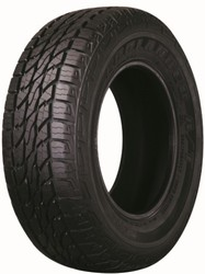 All terrain tire AOTELI brand 215/85R16 with DOT