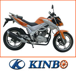 125cc 150cc 200cc new motorcycle