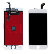 for apple I phone 6 lcd,for appl iphon 6 lcd,for iphone 6 lcd