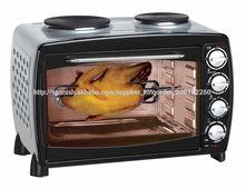45 l hornos cocina economica