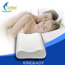 2015 New Pretty White Comfortable Pillow Wedding Gift
