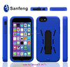 Fashionable design eco-friendly for Iphone 6 fancy cell phone case
