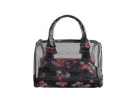 Fancy 2 in 1 Candy Flowers Summer Bag Set
