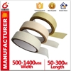 Clear Adhesive Tape Masking Tape In Adheisve For Car Painting Or Sealing