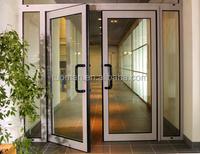 aluminium doors and windows shanghai