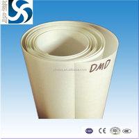 insulation motor insulation paper DMD Dacron mylar Dacron