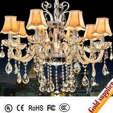 Top quality professional pendent lamp min