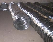 Quality assured galvanized steel wire manufacturer