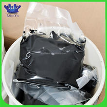 Customized twocomponent polysulfide sealant